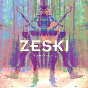 Image for 'Zeski'