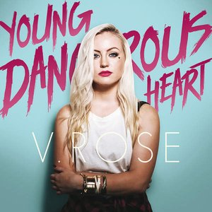 Image pour 'Young Dangerous Heart'