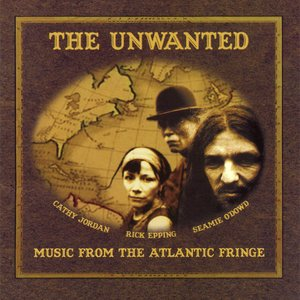 Image for 'Music From The Atlantic Fringe'