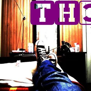 Image for 'TH3'