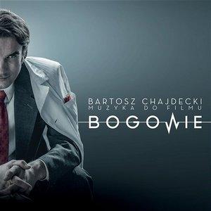Image for 'Muzyka do Filmu Bogowie'
