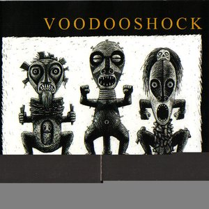Image for 'Voodoom EP'