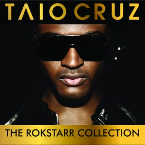 Image for 'The Rokstarr Hits Collection'