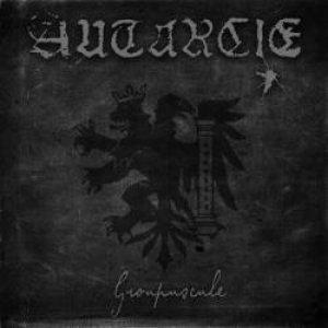 Image for 'Groupuscule'
