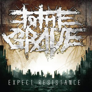 Image for 'Expect Resistance'