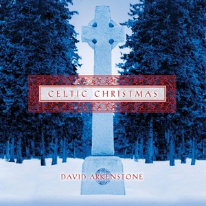 Image for 'Celtic Christmas'