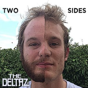 Image for 'Two Sides - Single'
