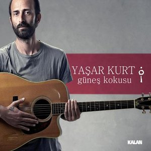 Bild für 'Güneş Kokusu'