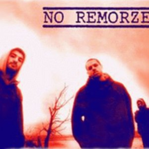 Image for 'No Remorze'
