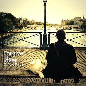 Image pour 'Forgive Me Lover'