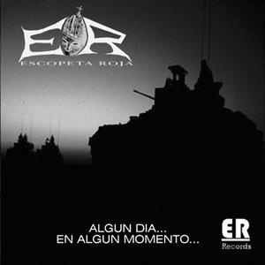 Image for 'CASTRACION O MUERTE'