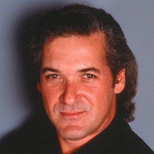 Image for 'Pinchas Zukerman;Itzhak Perlman'