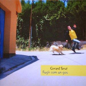 Imagem de 'Fugir Com Un Gos'
