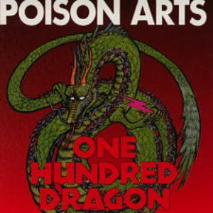 Image for 'One Hundred Dragon'