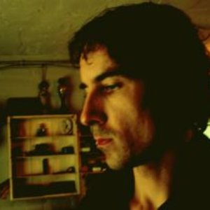 Image for 'Af Ursin'