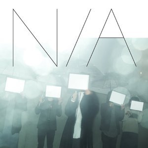 Image for 'NA'