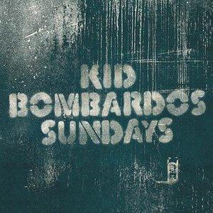Image for 'Sundays'
