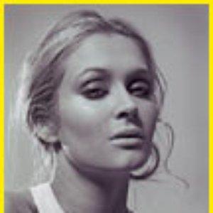 Image for 'Tatiana Laurens'