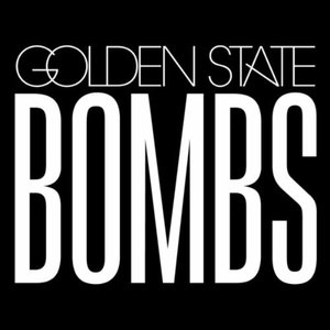 Image pour 'Bombs'