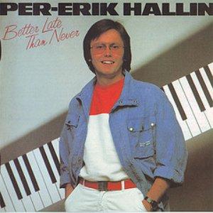 Image for 'Per-Erik Hallin'