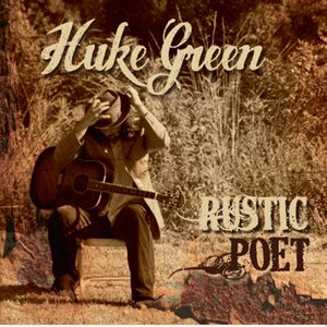 Image for 'Rustic Poet'