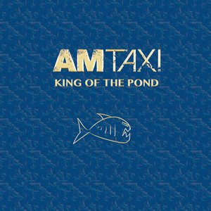 Immagine per 'King of the Pond'
