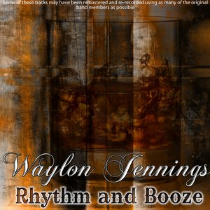 Image for 'Rhythm and Booze'