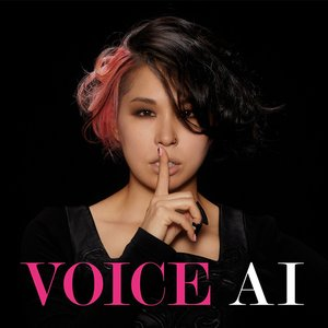 Image for 'Voice'