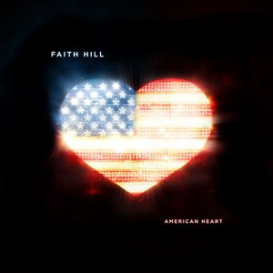 Image for 'American Heart'