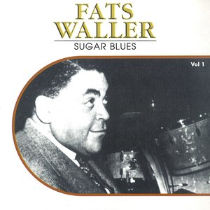 Image for 'Sugar Blues, Vol. 1'