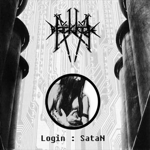 Image for 'Login:SataN'