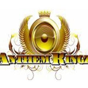 Image for 'Anthem Kingz'