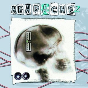 Image for 'Headache 2'