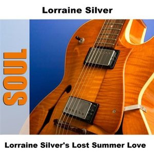 Image for 'Lorraine Silver's Lost Summer Love'