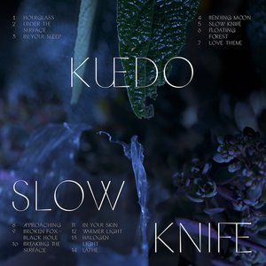 Image for 'Slow Knife'