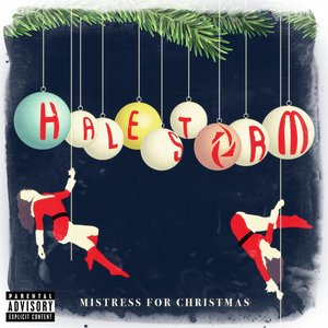 Image for 'Mistress for Christmas'