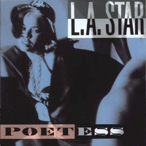 Image for 'L.A. Star'