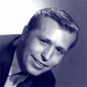 Image for 'Hoyt Johnson'