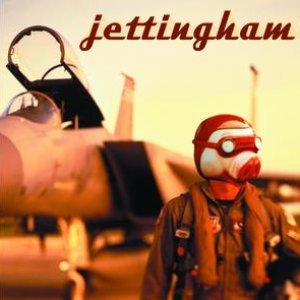 Image pour 'Jettingham'