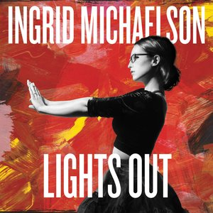 Image for 'Lights Out (Deluxe Edition)'