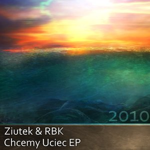 Image for 'Chcemy uciec EP'
