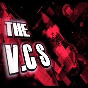 Image pour 'The V.Cs'