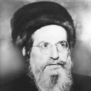 Image for 'Books of Rav Yehuda Ashlag'