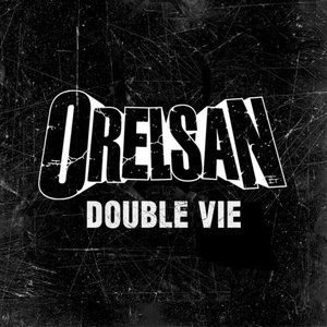 Image for 'Double Vie - Single'