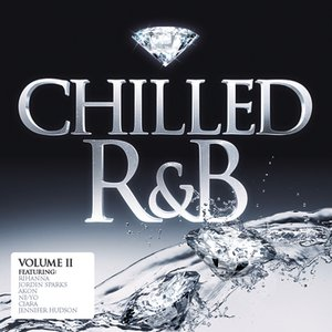Image for 'Chilled R&B Volume II'