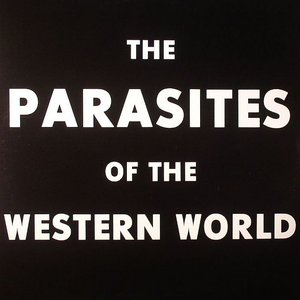 Image for 'Parasites Of The Western World'