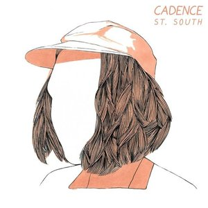 Image for 'Cadence'