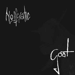 Imagem de 'Goat'