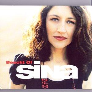 Image for 'Bescht Of Sina'