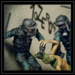 Image for 'Guerra Civil'